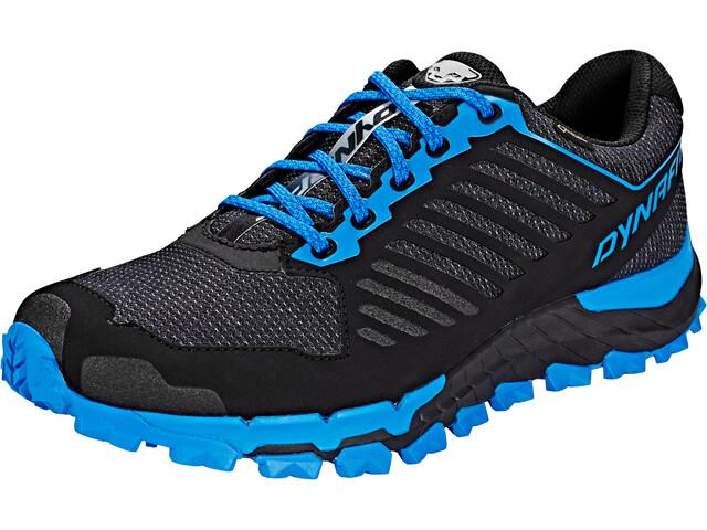 Dynafit Trailbreaker Gore-Tex - Zapatillas running Hombre - azul/negro